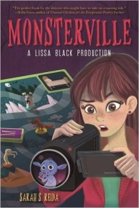monsterville_cover_final